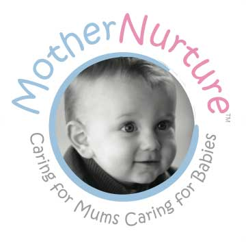 Caring for Mums Caring for Babies