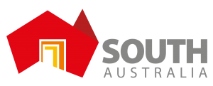 Proudly South Australian