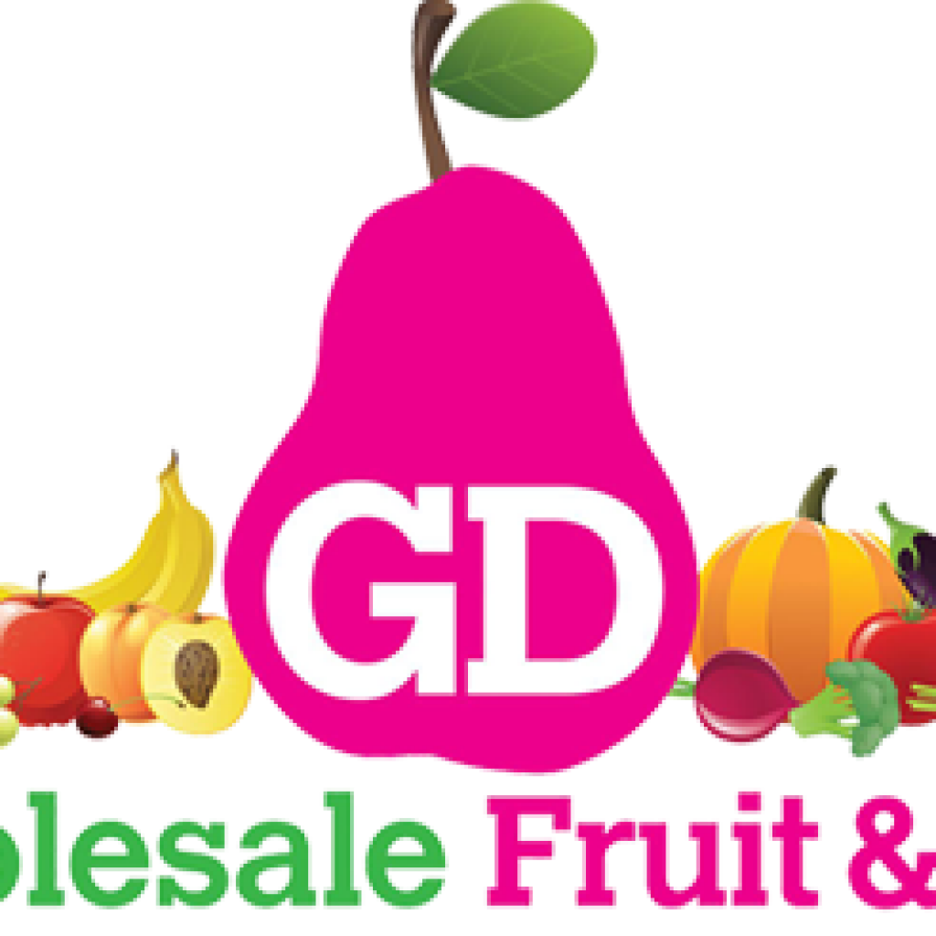 gd-fruit-logo