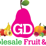 GD Wholesale Foods